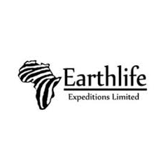Earthlife Expeditions