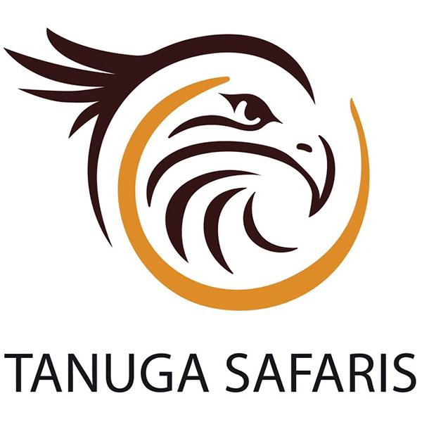 Tanuga Safaris