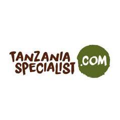 TanzaniaSpecialist.com